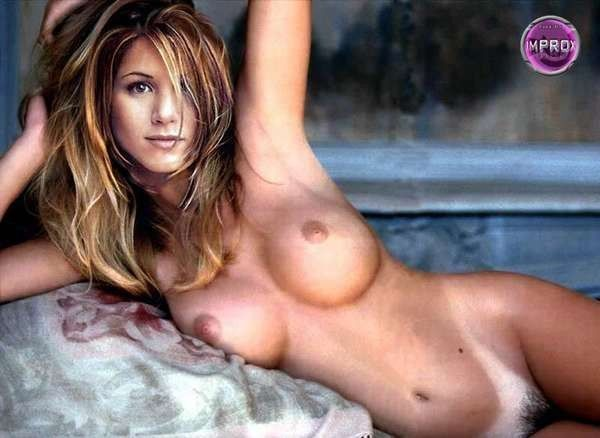 Something is. Jennifer aniston nude suck and fuck charming