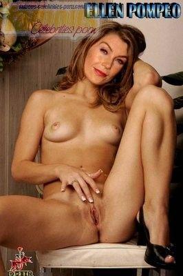 young nudist girls bending over